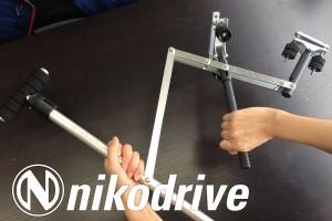 150702(3)_手動運転装置blog