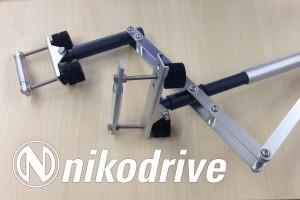 150710_手動運転装置blog