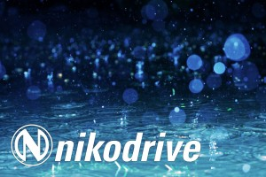150713_手動運転装置blog