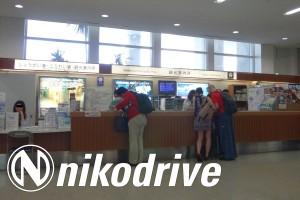 150716_手動運転装置blog