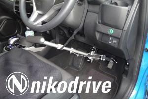 150717(3)_手動運転装置blog