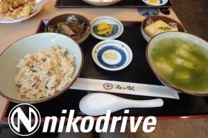 150717(4)_手動運転装置blog