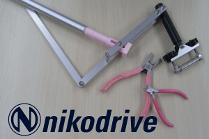 150730_手動運転装置blog