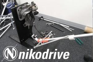 150731_手動運転装置blog