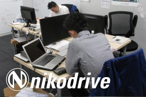 150807_手動運転装置blog