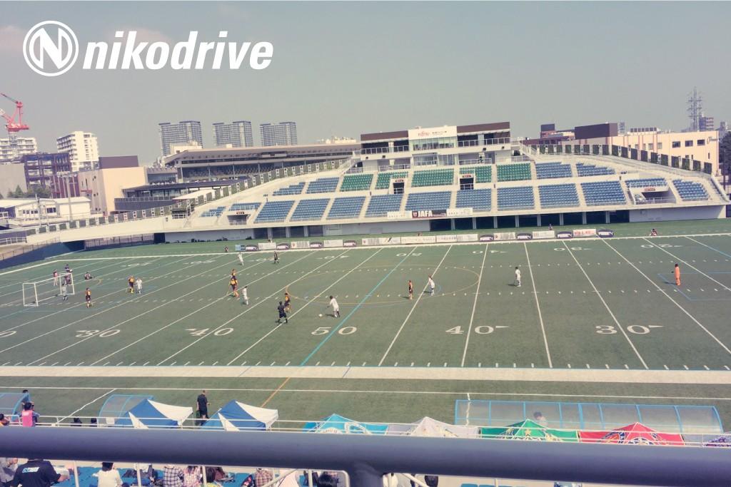 nikodrive_blog_1003_shiai