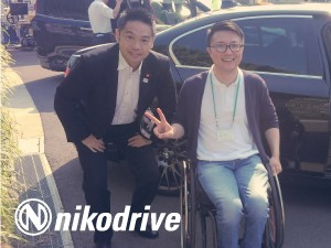 nikodrive_blog_1003_tsukimotosan