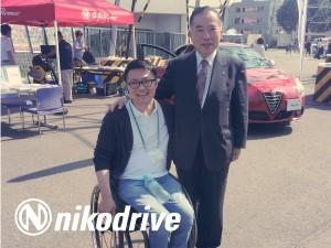 nikodrive_blog_1003_yamadakaitou