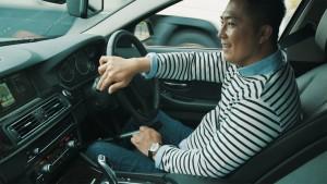 ハンドコントロール(ND-2020)と手動運転装置国内製品の情報まとめ