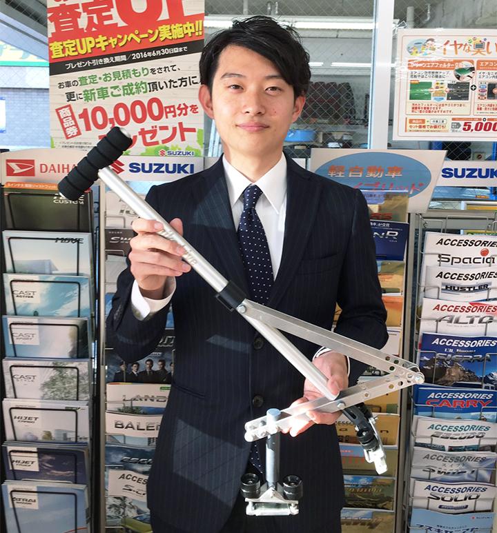 nikodrive_orangehiroshima_11