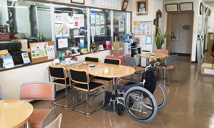 nikodrive_orangehiroshima_14