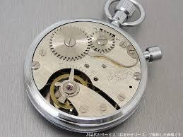 nikodrive_muro_watch
