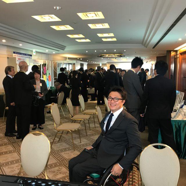 【展示のお知らせ】株式会社コヤマ交通教育サービス主催特別講演会